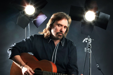 Win Dennis Locorriere London Tickets