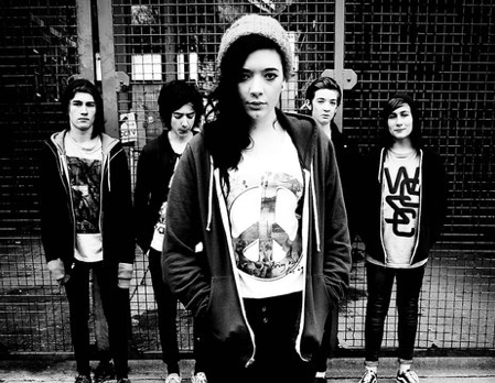 MSD Talks To Marmozets
