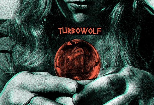 MSD Talks To Turbowolf