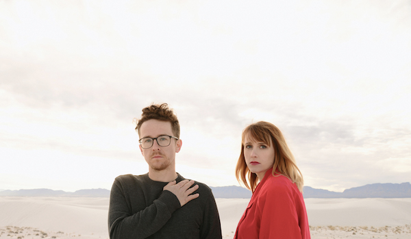 WYE OAK share 2nd track from new album