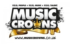 Win VIP Music Crowns Festival Tickets!