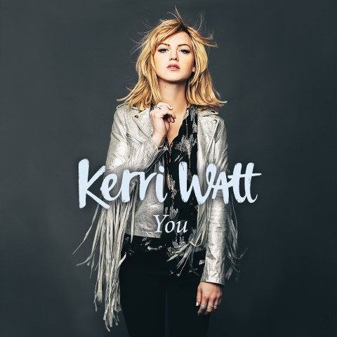Kerri Watt - You EP