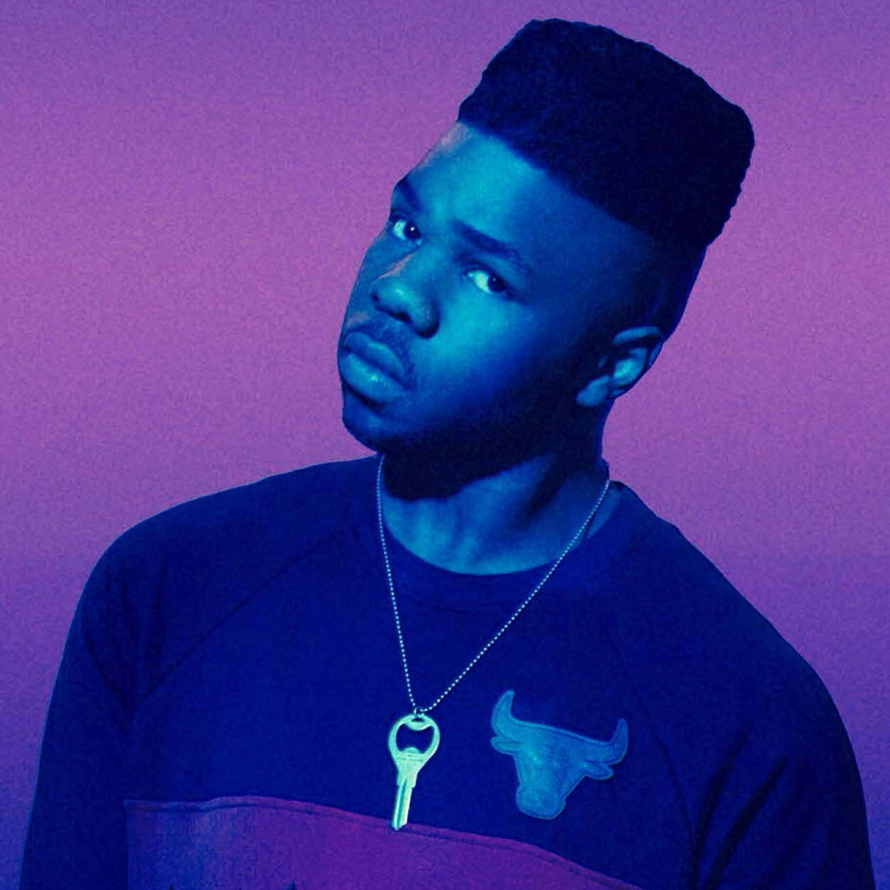 Win Tickets To See MNEK At Oslo In London