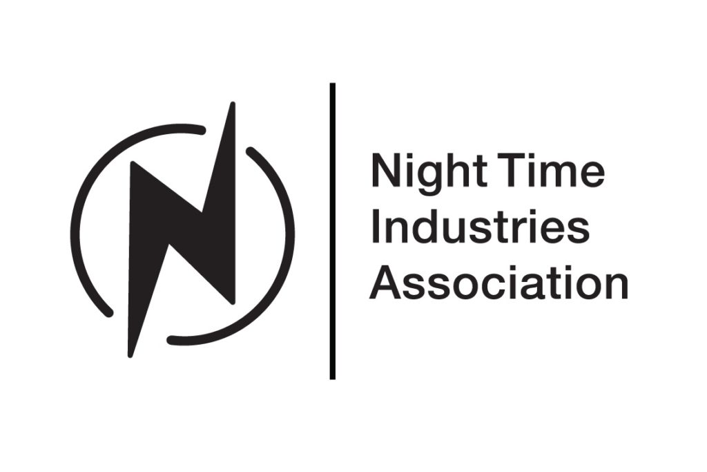 NTIA Comment on Nightclub Pilot Event in Liverpool