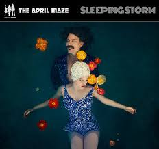 The April Maze - Sleeping Storm