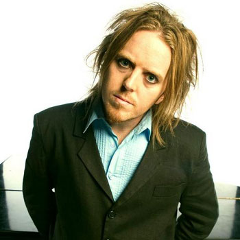 Make A Trailer For Tim Minchin And Win £500 Of Apple Vouchers