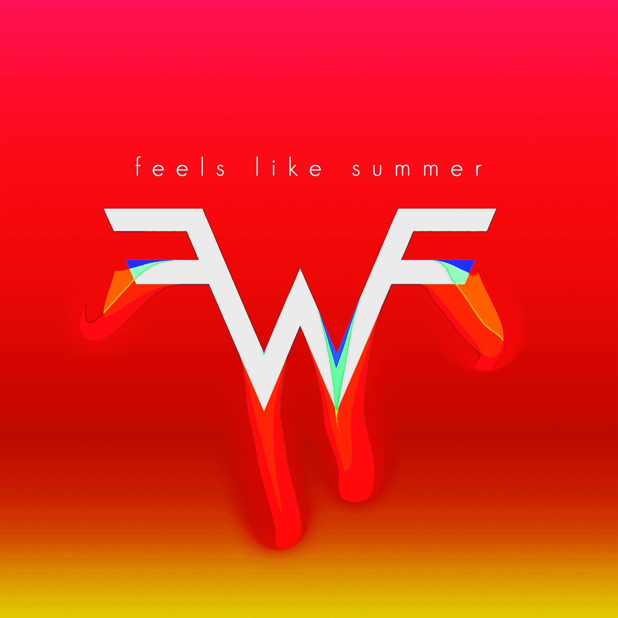 Weezer Announce New Single
