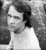 Arthur Russell - Four Songs  by Arthur Russell
