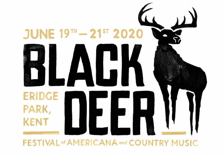 Robert Plant's Saving Grace, Imelda May and Jade Bird added to the Black Deer Festival lineup
