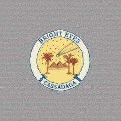 Bright Eyes - Cassadaga