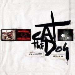 Cat the Dog - I'm a Romantic / Devil in Me