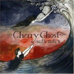 Cherry Ghost - Mathematics
