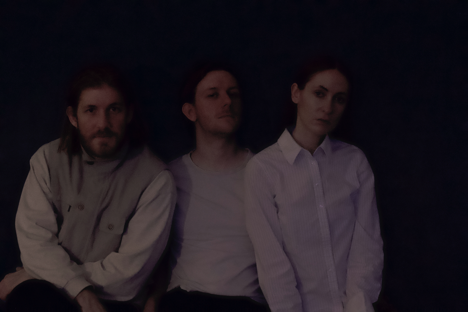CHINAH reveal animated visuals for ethereal single 'What I've Become'