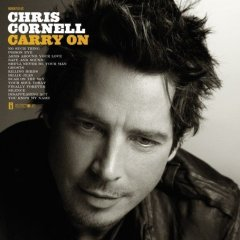 Chris Cornell - The Roads We choose - A Retrospective