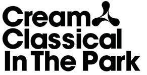Cream Classical In The Park returns this Summer