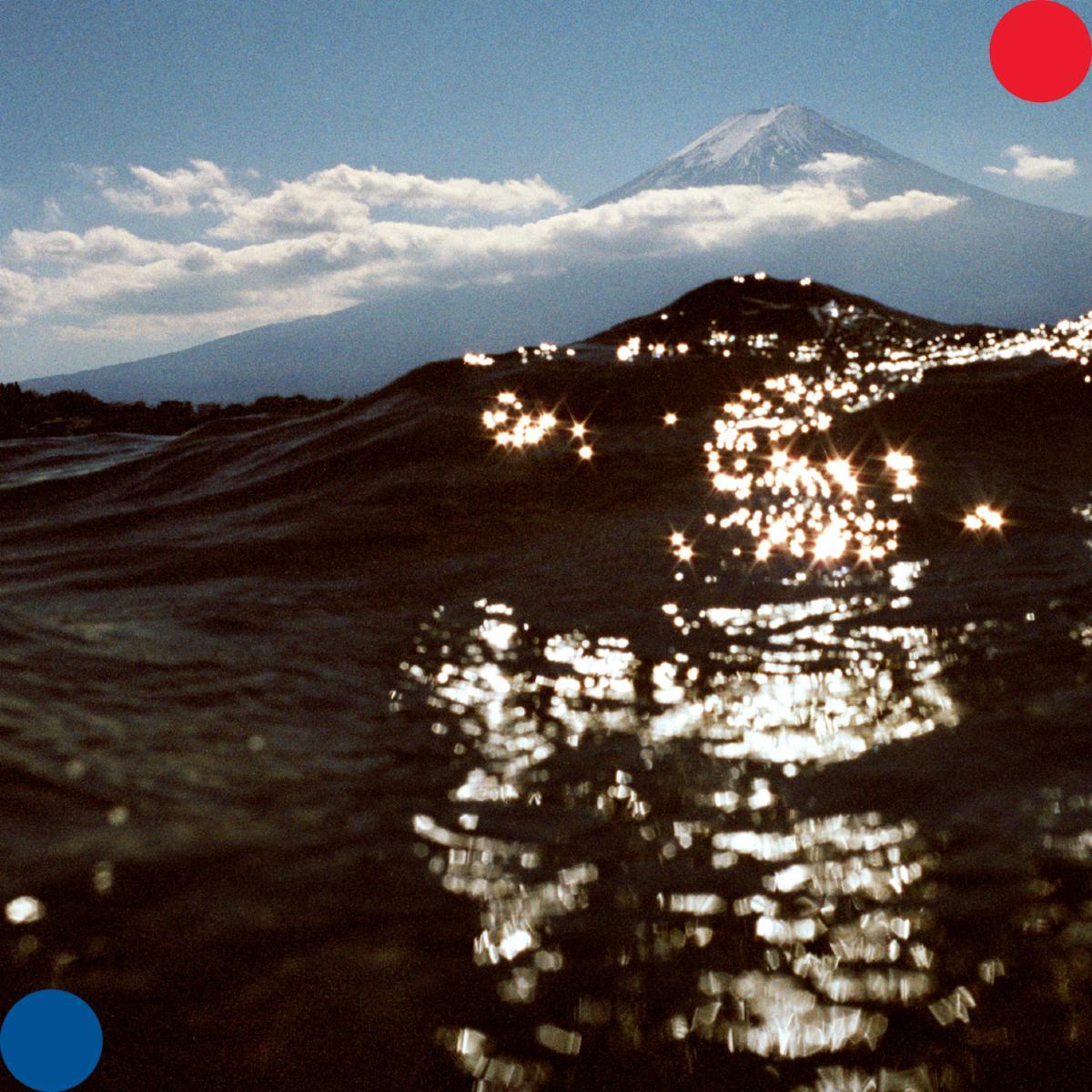 Cut Copy share sixth studio album 'Freeze, Melt'