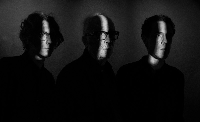 "JOHN CARPENTER shares dancefloor-ready new single ""The Dead Walk"""