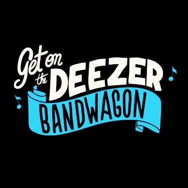 WIN: Tickets To The Deezer Bandwagon Tour