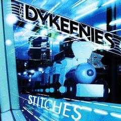 The Dykeenies - Liverpool Barfly