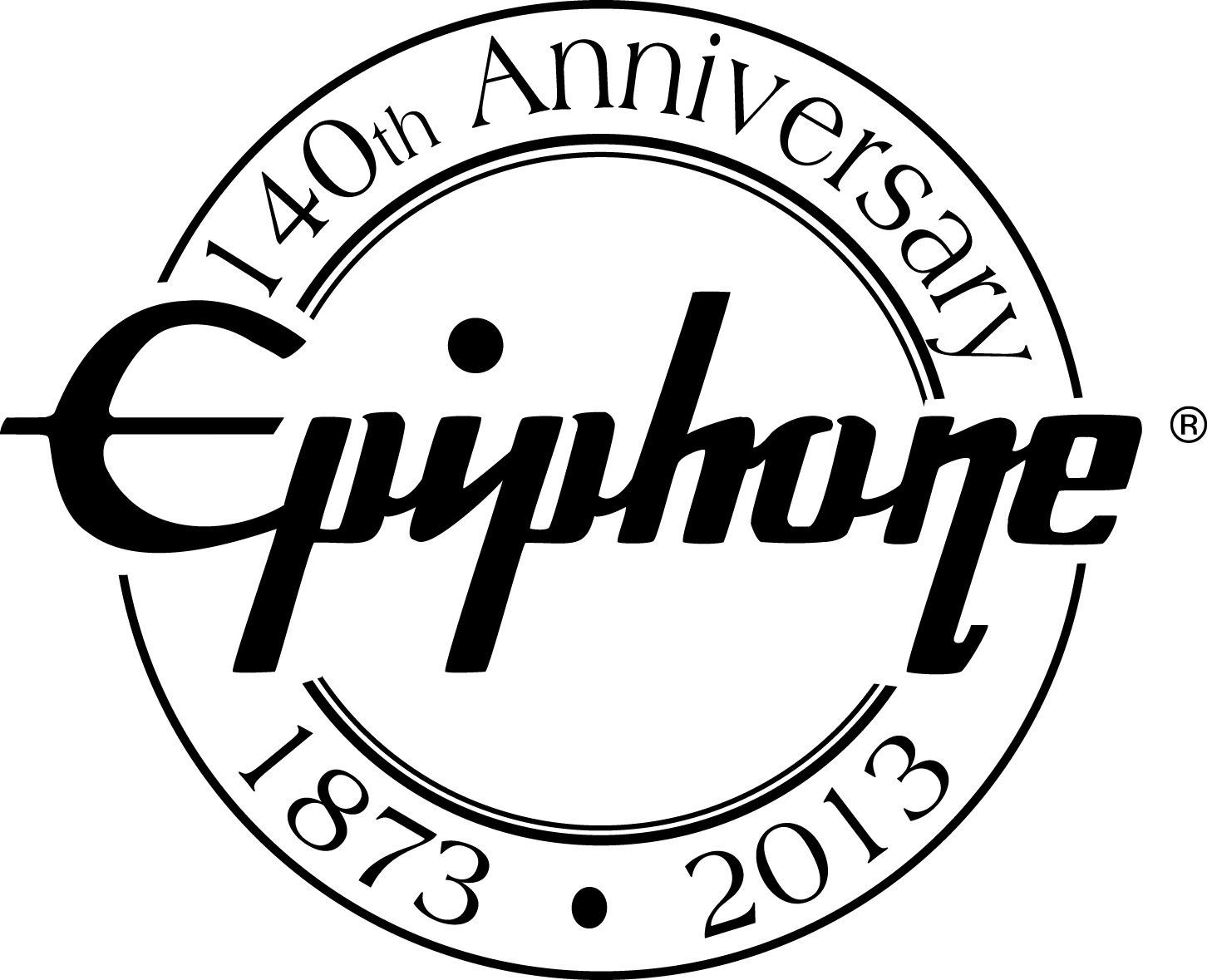 Epiphone Announces Bloodstock Live Music Journalist and Photo Competitions