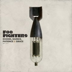 Foo Fighters - Echoes