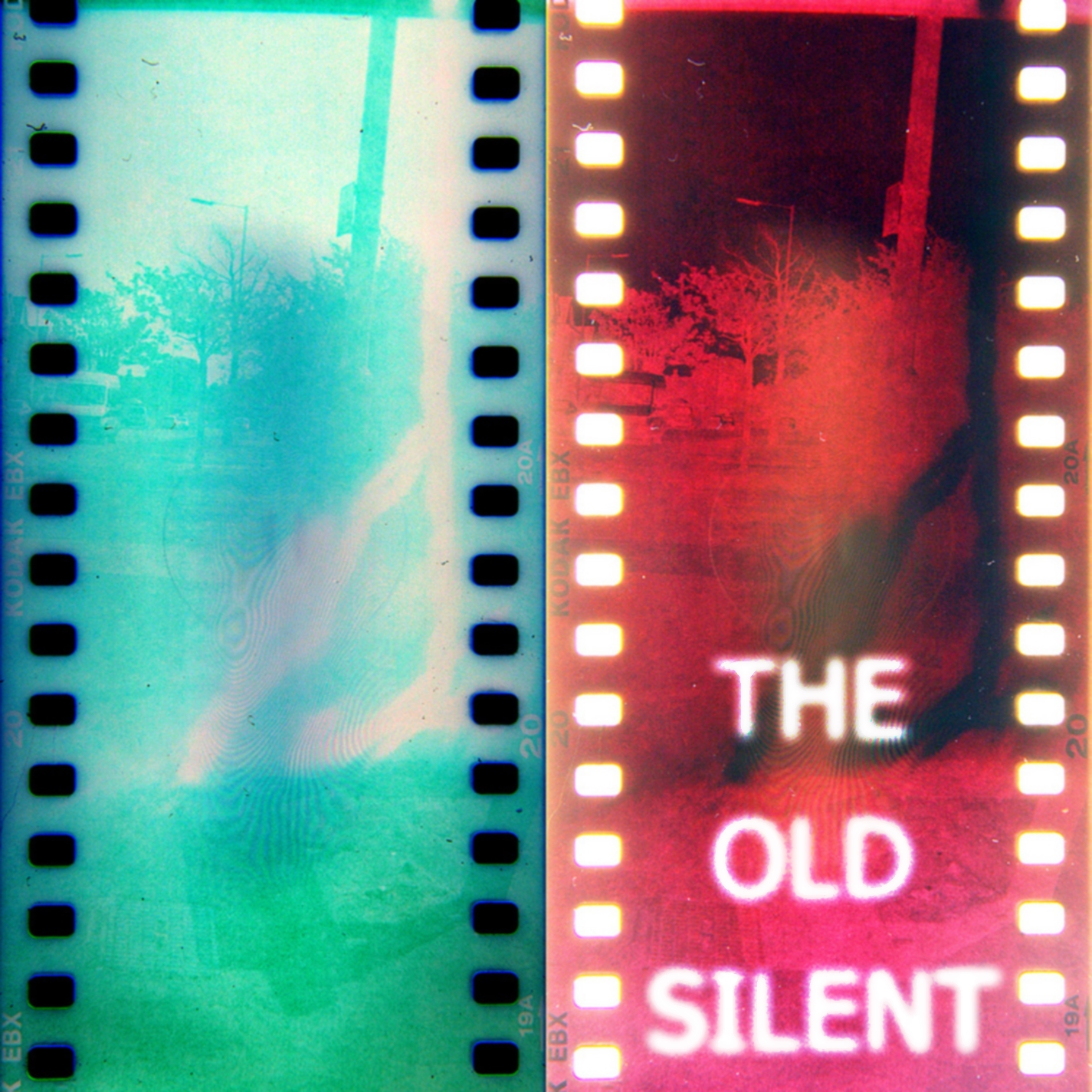The Old Silent Stream Ever You & Announce Apologies