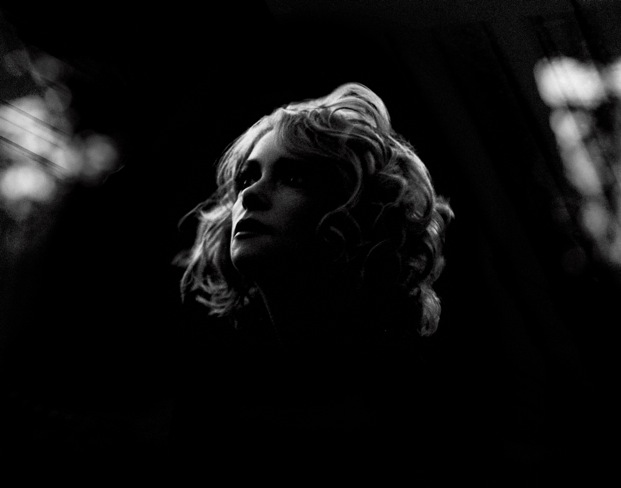 Win Tickets To See Goldfrapp One Night Only Cinema Show In Liverpool