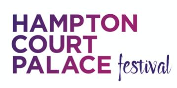 Hampton Court Palace Festival wraps hugely popular 2021 edition