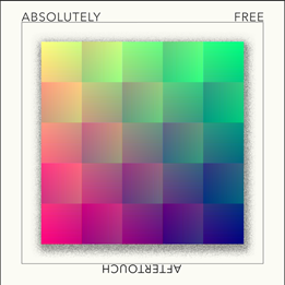Album Review – Absolutely Free – Aftertouch