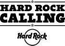 Paul McCartney To Headline Hard Rock Calling