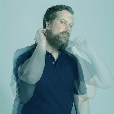 Video of the day: John Grant - Down Here