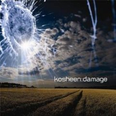 Kosheen - Damage