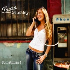 Laura Critchley - Sometimes I
