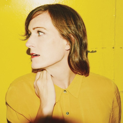 Video of the Day: Laura Gibson - Empire Builder
