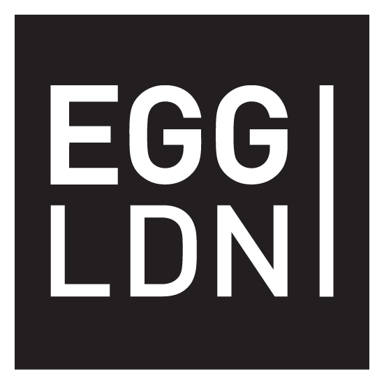 EGG LONDON Launches Crowdfunder in Association with #Savenightlife