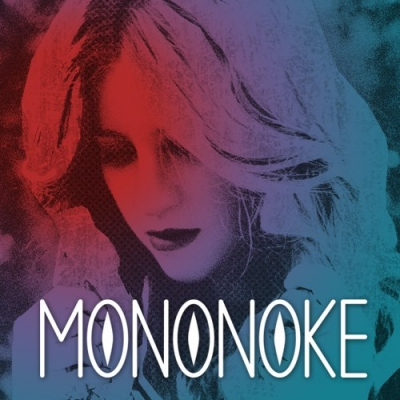 Liverpool's Mononoke Reveals New Single Alice