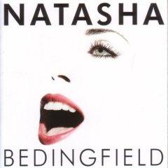 Natasha Bedingfield - N.B.