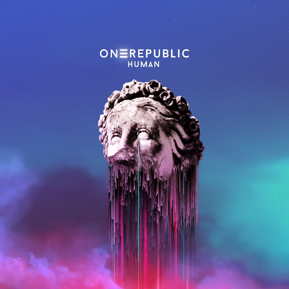 "ONEREPUBLIC RELEASES NEW SONG AND VIDEO FOR ""RUN"""