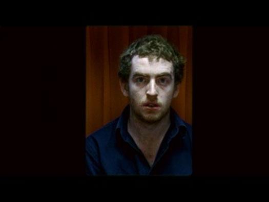 Stephen Fretwell - Oran Mor Glasgow