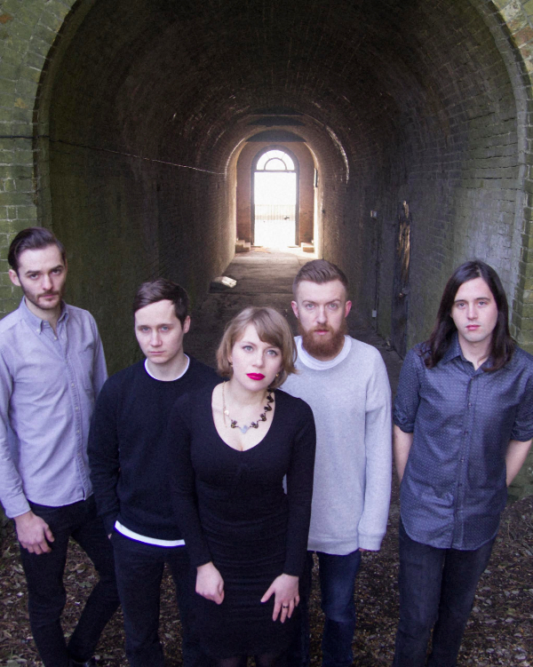 Rolo Tomassi: 10 Years of Grievances