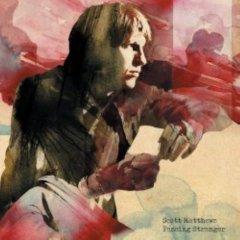Scott Matthews - Passing Stranger