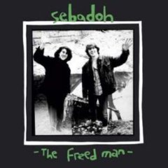 The Freed Man - Sebadoh