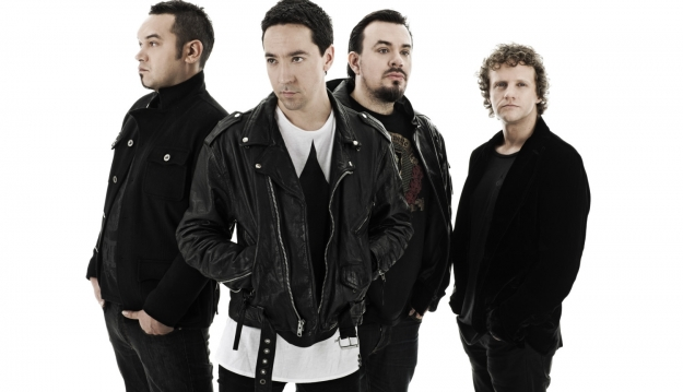 Video of the day: Shihad - Think You're So Free