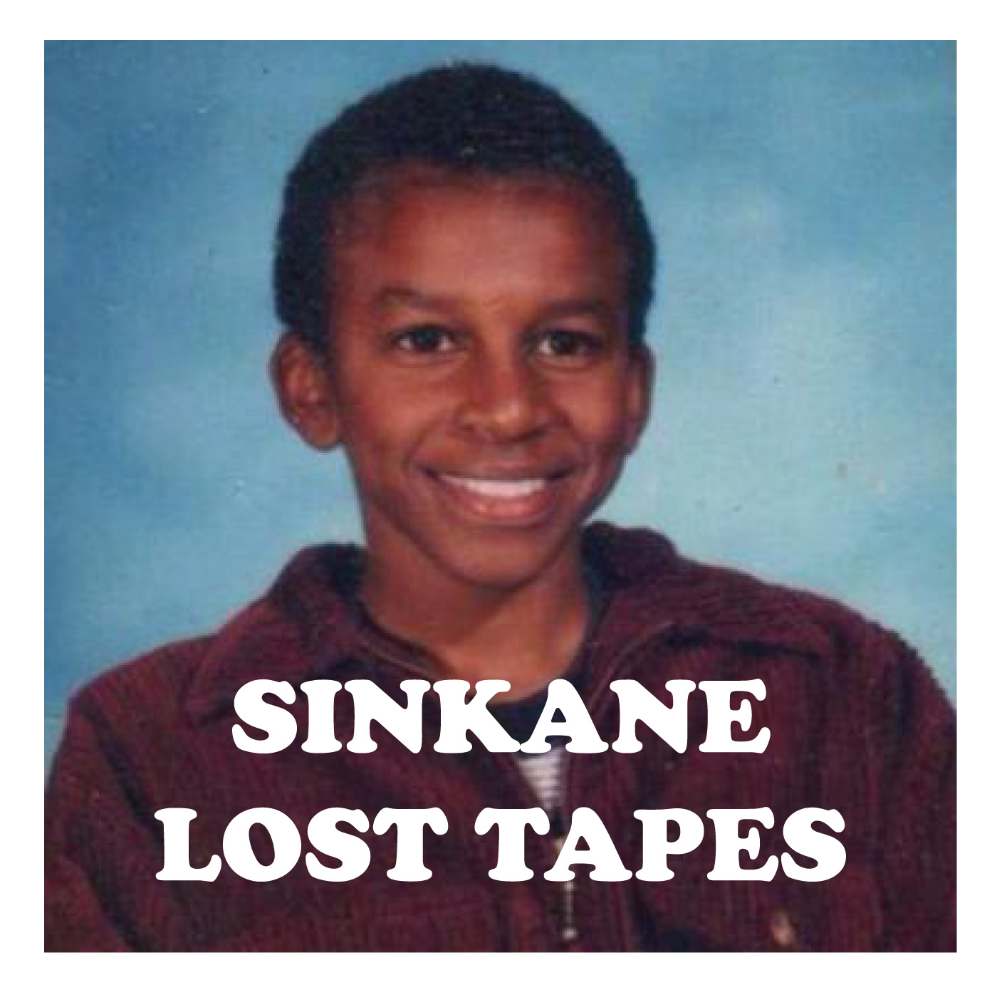 SINKANE drops 'Lost Tapes' collection of rarities