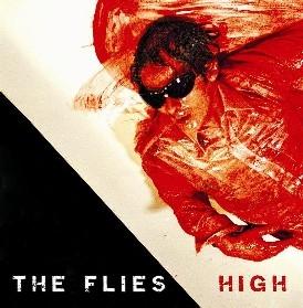 The Flies - The Flies