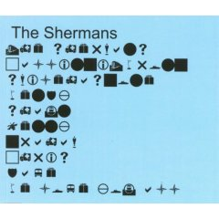 The Shermans - Calling It Wrong