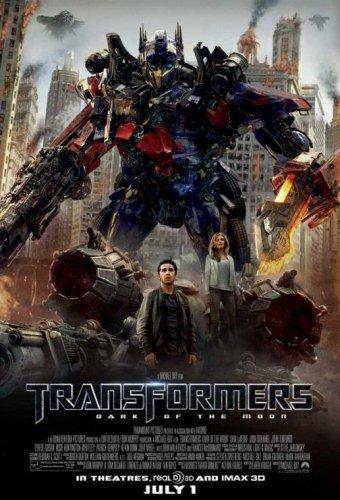 Various - Transformers