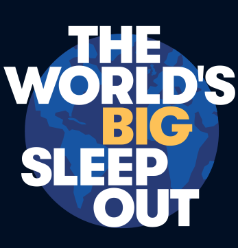 First Major Music Acts Announced For The World's Big Sleep Out